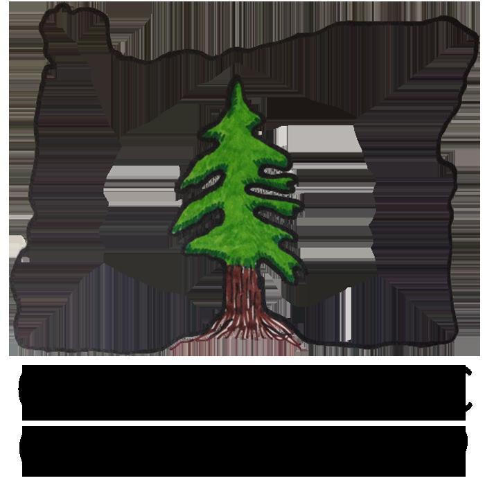 GreenTree Arborists | Eugene Arborist