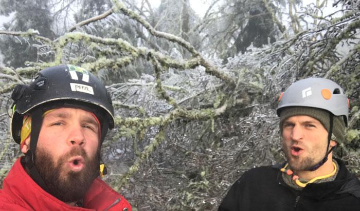 Eugene-Arborist-Storm-Damage